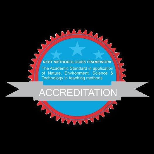 Education Board for Accreditation