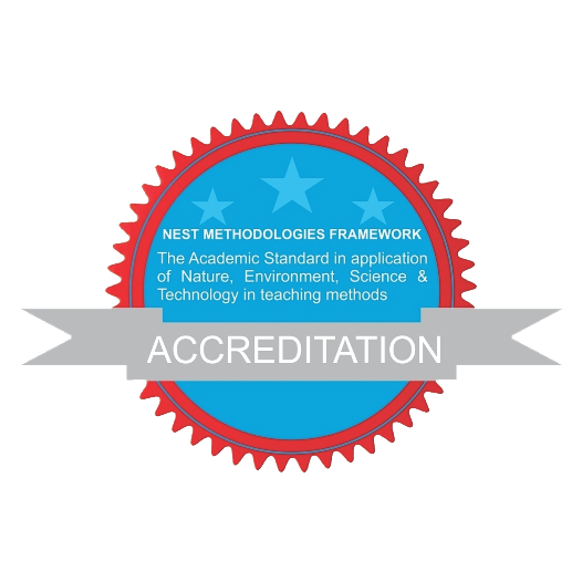 Education Board for Accreditation
